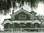 cropped-arapiles-court-house.jpg
