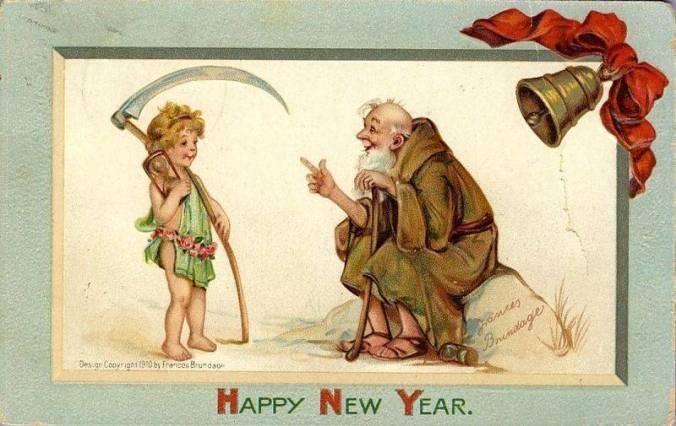felicitaciones-para-ano-nuevo-3